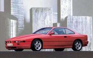 BMW-8_Series_1989_800x600_wallpaper_03