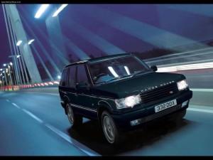 Land_Rover-Range_Rover_2002_800x600_wallpaper_01