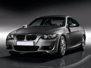alagozotomotiv.com_BMW_3_coupe