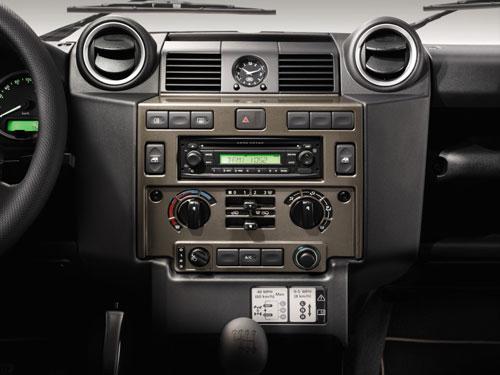 Land_Rover_Defender_12