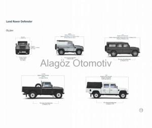 land_rover_vulcan_design_sayfa_16